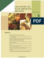 Capitulo_6_-_Empresa_de_Servicios_y_Comerciales  5ED.pdf