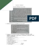 Le présent-evaluare-5II.docx