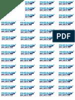 Cara Setting Remote Universal Untuk Receiver di Master HD pdf