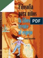 JEzcurdia_FilosofIa_para _ninos_2016.pdf