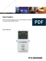 polytune-3_m_en