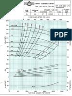 Curve - 10 x 8 x 21.pdf