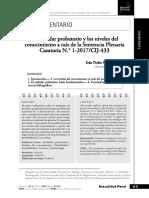 Iván-Pedro-Guevara-Vásquez-El-estándar-probatorio-y-los-niveles-del-conocimiento-a-raíz-de-la-Sentencia-Plenaria-Casatoria-N_-1-2017-CIJ-433.pdf