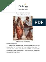 Caderno de Aulas Dialético - FH_Educação Liberal.pdf
