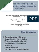 script-tmp-fenologa_nuevas_y_tradicionales_arandanos.pdf