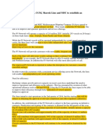 Case Study 1_P3 - Maersk_texts