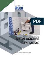 Instalaciones-Sanitarias.docx