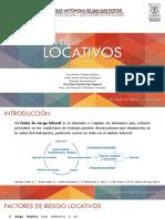 FACTORES DE RIESGO LOCATIVOS.pdf