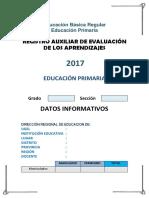 regisauxiliar 2017 2018
