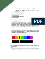 Preinformes.pdf