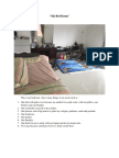 My Bed Room.docx