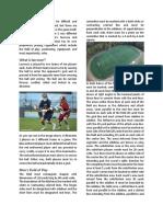 Lacrosse Essay.docx