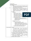 Etiologi dan Faktor Resiko Diare Kronik.docx
