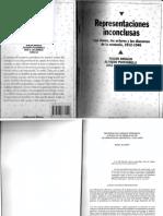 Ansaldi,+Profetas+de+cambios+terribles.pdf