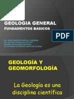 Geología General.as