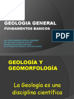 Geología General.as
