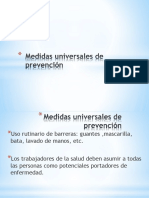 Medidas-universales-de-prevención.pptx