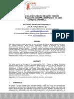 AMB07-1.pdf