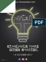 World Standards Day Poster Entry.pdf