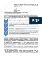Tema 8 UE Sept 2017.pdf