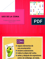 USO-DE-LA-COMA.pdf