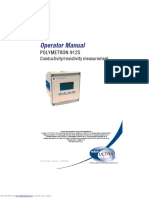 polymetron_9125(2)