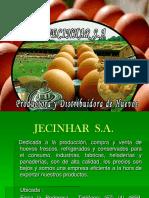exportaciondehuevoultimo-111129222657-phpapp01 (1).pdf
