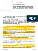 Leyte Edible Oil Supervisors and Confidential20170704-911-1fckbjx