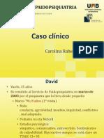 Caso_Clinico_III_07-09_M3