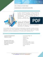 AdmyControldeProyectos2012.pdf