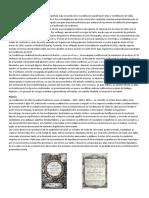 Constitución de Cádiz.docx