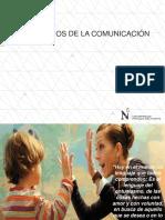 Sesión 5 TX de La Comunicación (2)