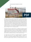 Cuál Es El Verdadero Costo de Una Planta Carboeléctrica en El Zulia