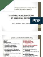 SEMINARIO 4. (1)