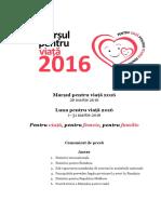 Comunicat presa- Avorturi comunism.pdf