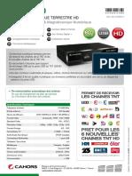 TVT280HD.pdf