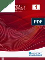 CARTILLA Estrategias de Abastecimiento.pdf