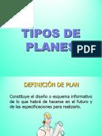 2. Unidad 3 Tipos-De-planes Actual
