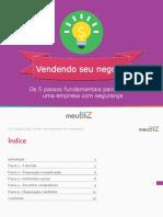 5 passos para vender uma empresa.pdf