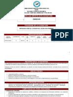 Der-121 Introduccion Al Estudio Del Derecho Privado (2)