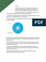 Organizacion y Metodos (2)