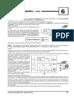 Ciclo de Trabalho - PWM.pdf