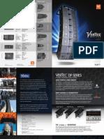 Vertec Brochure LowRes