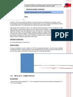 13 ESPECIFICIONES TECNICAS MOBILIARIO ZONA DEPORTIVA.doc