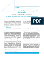 Caso clinico miembros inferiores.pdf