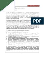 Guia-Estudio-Costos-II (5).pdf