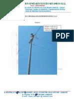 Album Fotografico Inspeccion y Pruebas 4to y 5to Incremento de Potencia