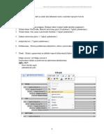 manual-k-pouzivaniu-sablony-a-postup-zaheslovania-pdf-dokumentu.pdf