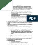 ANEXO DE FLUJOGRAMA.doc
