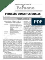PC20170218 (6).pdf
